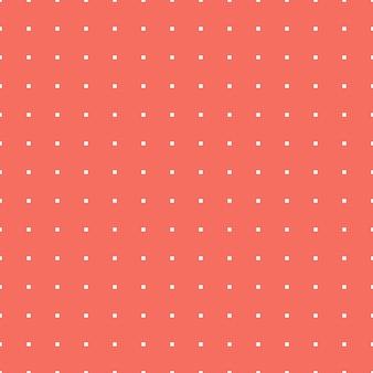 Padrão quadrado. fundo geométrico abstrato. ilustração de estilo elegante e luxuoso