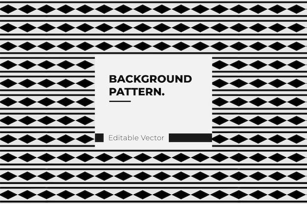 Padrão sem emenda de estilo grego - textura de design abstrato de padrão