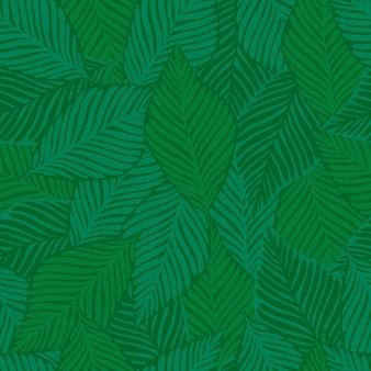 Padrão tropical