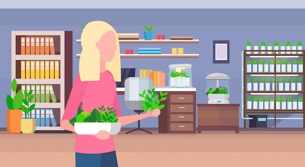 Palavras-chave: moderno conceito colheita conceito horizontal folhas folhas mulher conceito moderno sistema home moderno armário colheita interior orgânico armário interior crescimento
