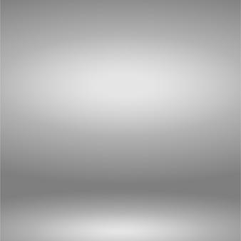Pano de fundo gradiente abstrato para apresentação do produto.