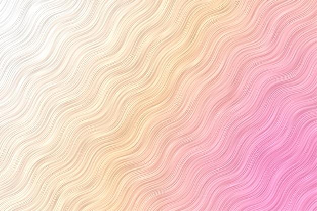 Papel de parede abstrato. padrão de linha listrada