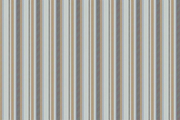 Papel de parede listrado da moda. textura de tecido sem costura vintage padrão de listras. papel de embrulho de faixa de modelo.