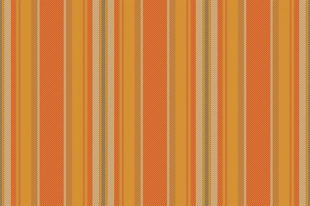 Papel de parede listrado da moda. textura de tecido sem costura vintage padrão de listras.