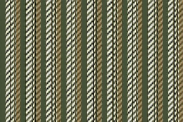 Papel de parede listrado na moda. textura de tecido sem costura padrão de listras vintage. papel de embrulho de listra de modelo.