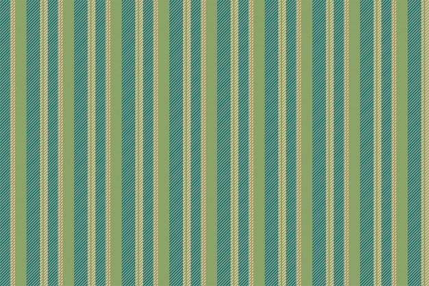 Papel de parede listrado na moda, textura de tecido sem costura padrão de listras vintage,