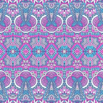 Papel de parede moderno decoração de férias em tecido vintage textura de tecido colorida