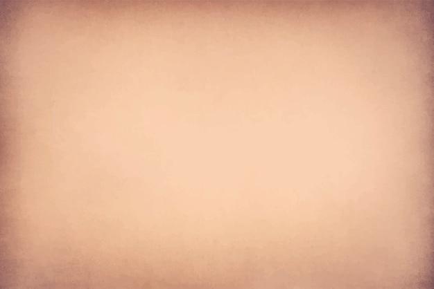 Papel envelhecido marrom
