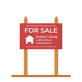 Para venda quadro indicador