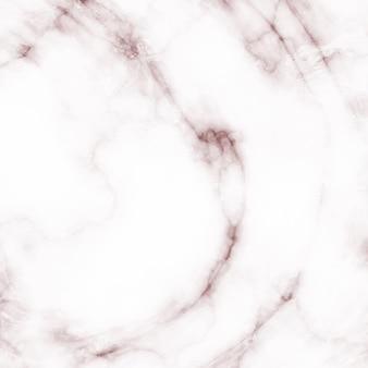Parede de mármore branco prata padrão fundo gráfico de tinta cinza