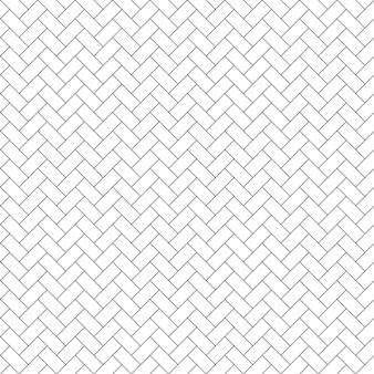 Parquet diagonal sem costura de fundo