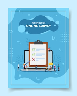 Pesquisa online de tecnologia