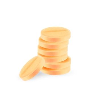 Pills healthcare heap chemical substance