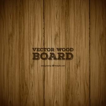 Placa de madeira textura