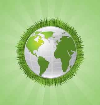 Planeta eco