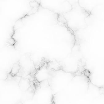 Plano aproximado de fundos de textura de mármore branco