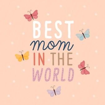 Plano de fundo lindo dia das mães