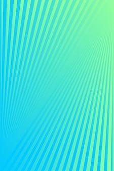 Plano de fundo padrão de design abstrato mínimo sem costura