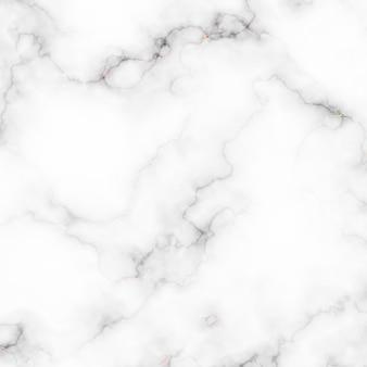 Planos de fundo com textura de mármore cinza branco