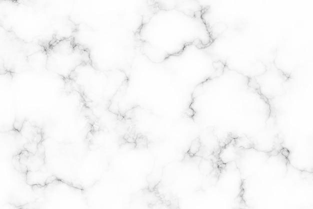 Planos de fundo texturizados de mármore branco