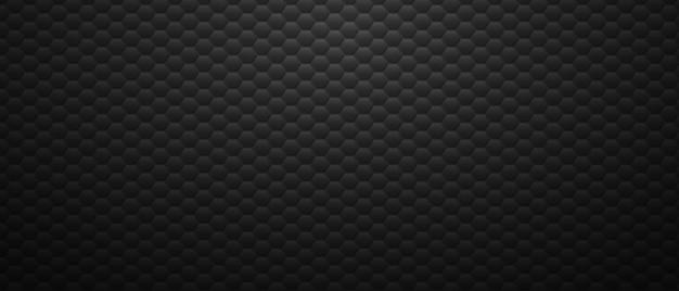 Polígono textura fundo sem costura padrão.