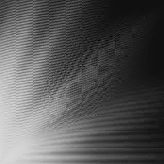 Pontos de meio-tom textura abstrato