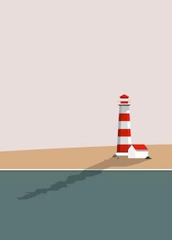 Praia verão