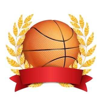 Prêmio de basquete