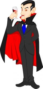 Príncipe drácula