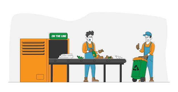 Processo tecnológico de reciclagem de resíduos