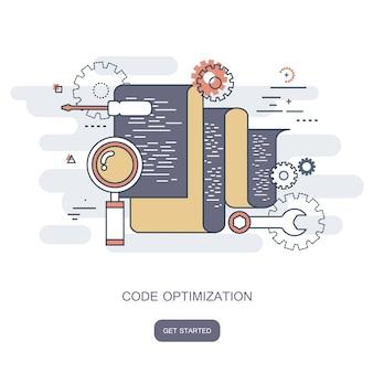 Programação e codificação