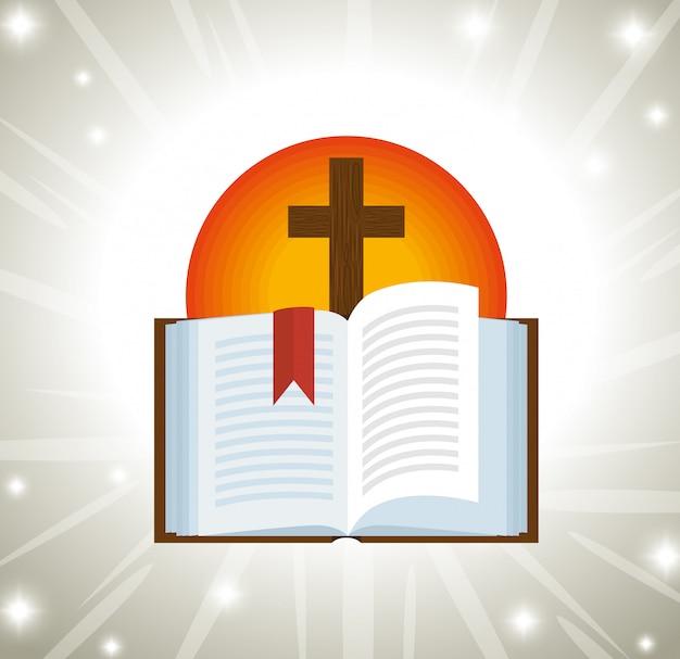 Projeto bíblico sagrado