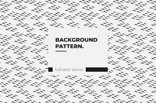 Projeto da arte abstrata da textura do papel de parede padrão - padrão