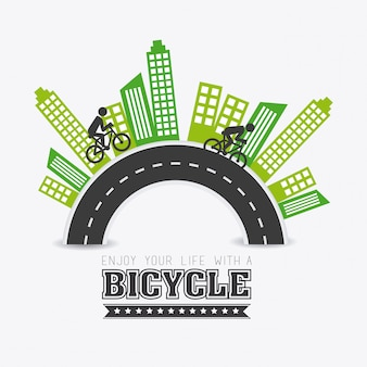 Projeto da bicicleta.