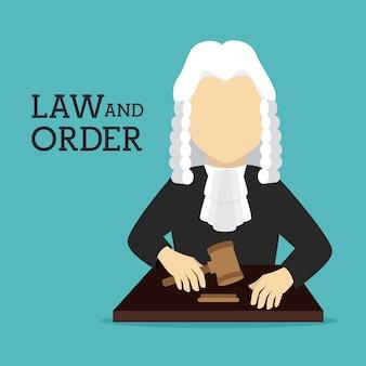 Projeto da lei
