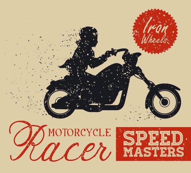 Projeto da motocicleta.