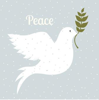 Projeto da paz