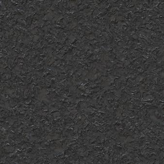 Projeto da textura alívio