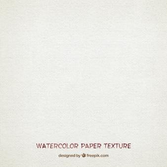 Projeto da textura do papel