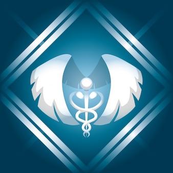 Projeto de assistência médica