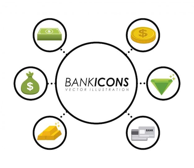 Projeto de banco