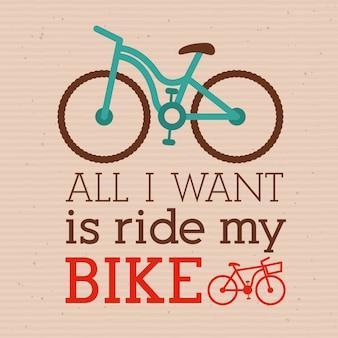 Projeto de ciclismo
