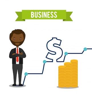 Projeto de conceito de negócio