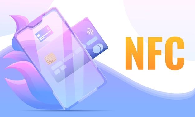 Projeto de conceito de pagamento por telefone celular