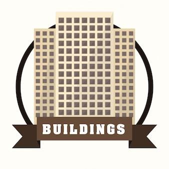 Projeto de construção