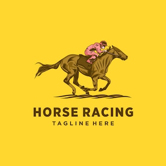 Projeto de corridas de cavalos