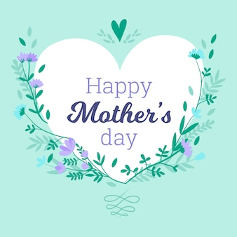 Projeto de dia das mães
