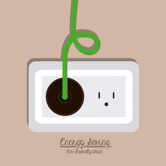 Projeto de energia