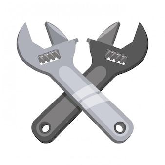 Projeto de ferramenta