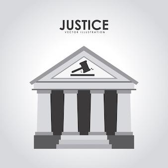 Projeto de justiça